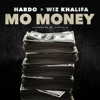 Mo Money (feat. Wiz Khalifa) - Single ジャケット写真