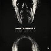 John Carpenter - Night