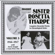 Didn't It Rain - Sister Rosetta Tharpe