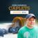 Caplets: August, 2014 - John Caparulo
