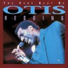 Otis Redding - The Very Best of Otis Redding Album