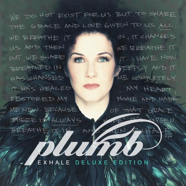 Exhale (Deluxe Version) album image