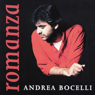 Time To Say Goodbye (Con Te Partirè) [feat. Andrea Bocelli] - Sarah Brightman song