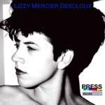 Lizzy Mercier Descloux - Fire