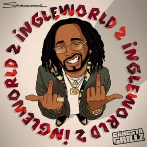 Ingleworld 2 Mp3 Download