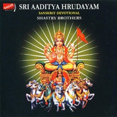 Sri Aaditya Hrudayam