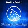 Track 1 - Single