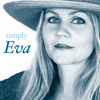 Autumn Leaves - Eva Cassidy