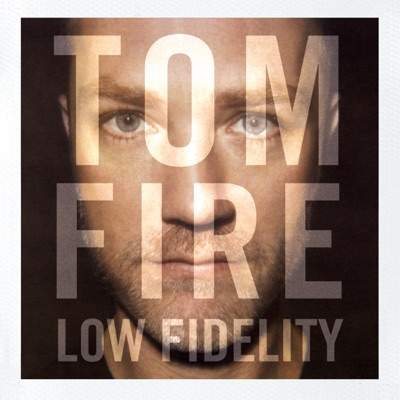 TOM FIRE, LAVEAUX MELISSA