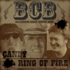 Candy / Ring of Fire - Single