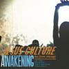 Break Every Chain (feat. Kristene DiMarco) [Live] - Jesus Culture