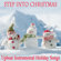 Jingle Bells (Instrumental Version) - The O'Neill Brothers Group