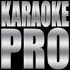 Flashlight (Originally Performed By Jessie J) [Karaoke Instrumental] - Single (Instrumental) - Karaoke Pro