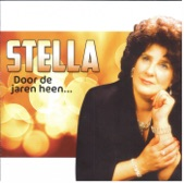 Stella - De Geboorte Van Mijn Kleinkind