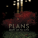 Death Cab for Cutie - Plans (Deluxe)