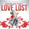 Love Lost Single