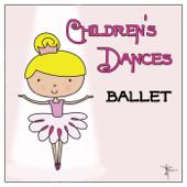My Magic Tutu (Vocal) - Kimbo Children's Music