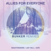 Allies for Everyone - Bunker