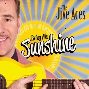 The Jive Aces - King of Jive - Line Dance Music