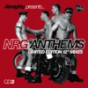 NRG Anthems (Expanded Edition)