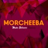 Make Believer Remixes, Morcheeba