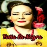 Toña la Negra - Angelitos Negros (Remastered)