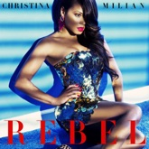 Rebel - Single