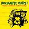 Rockabye Baby! - Redemption Song artwork