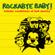 No Woman No Cry - Rockabye Baby!