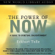 Eckhart Tolle - The Power of Now (Unabridged)