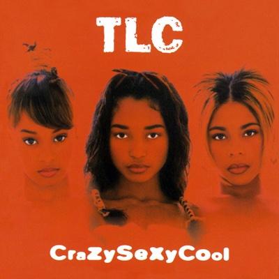 Waterfalls - TLC song