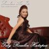 Sarihon Au Ito (Pop Batak) - Tety Rosalin Hutapea