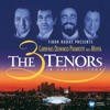 The Three Tenors in Concert, 1994, José Carreras, Plácido Domingo, Luciano Pavarotti, Los Angeles Music Center Opera Chorus, Los Angeles Philharmonic & Zubin Mehta
