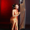 Chinese Zither - EP - Dai Qian