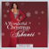 Christmas Is the Time - Ashanti