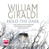William Giraldi - Hold the Dark (Unabridged)