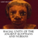 Gert Muller - Racial Unity of the Ancient Egyptians and Nubians (Unabridged)