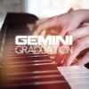 Feel Me - Gemini