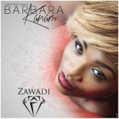 Barbara Kanam - Viva del Congo