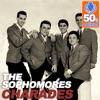 Charades (Remastered) - Single