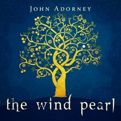 The Wind Pearl