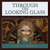 Through the Looking Glass (Unabridged)
