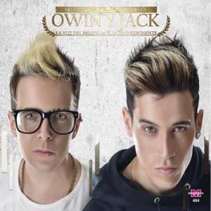 Owin y Jack - Los Solteros