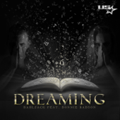 Dreaming (feat. Bonnie Rabson) - Bahlzack