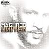 Maghreb United, Rim'K