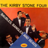 The Kirby Stone Four - Rain artwork