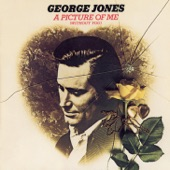 George Jones - She Knows What She's Crying About
