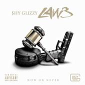 What U Talkin Bout - Shy Glizzy