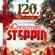 Christmas Steppin - 120