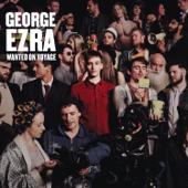 Budapest - George Ezra